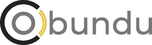 Smartbuilding-Plattform Cobundu