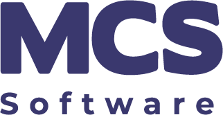 MCS Software