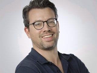 Steve Morren