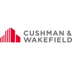 Cushman Wakefield logo