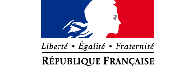 Republique Francaise logo