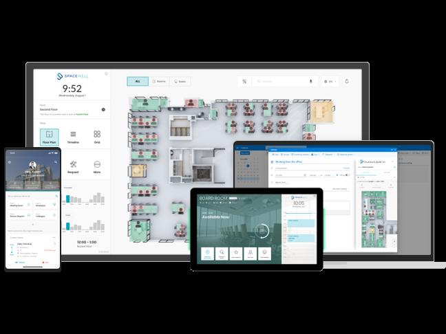 Screenshot Cobundu Monitor
