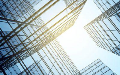 Förändrande byggnadshantering – IWMS+