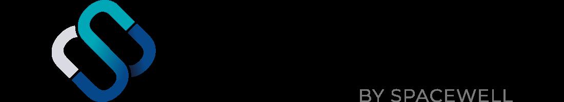Cobundu logo
