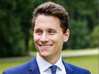 Gilles Ghyssaert