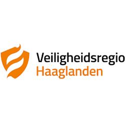Haaglanden logo