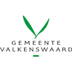Valkenswaard logo