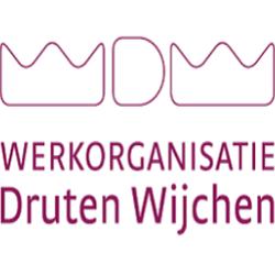Logo Werkorganisatie Druten Wijchen