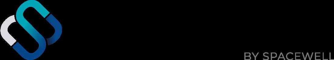 O-Prognose logo
