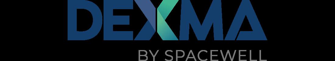 Dexma logo