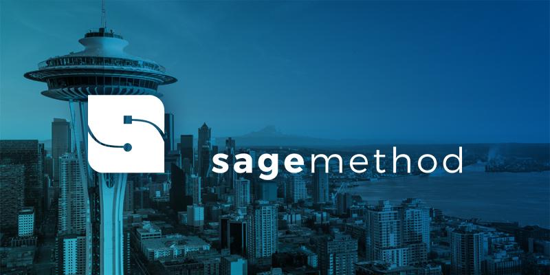 Sage Method logo