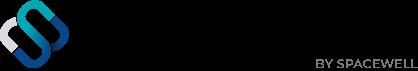 Axxerion Go! logo