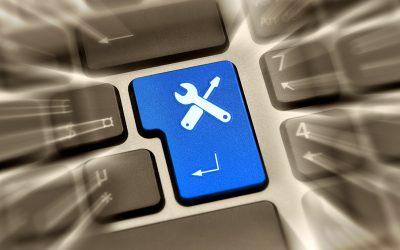 Faut-il utiliser un logiciel GMAO ou Excel pour assurer la gestion de la maintenance ?