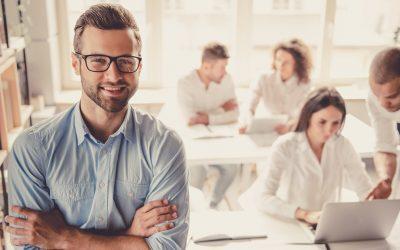 Comment optimiser la gestion et la performance de l'environnement de travail ?