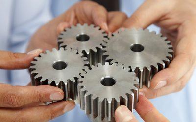 En quoi consiste l'Enterprise Asset Management (EAM) ?