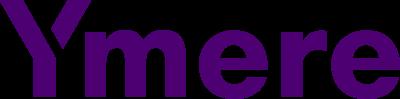 Ymere logo
