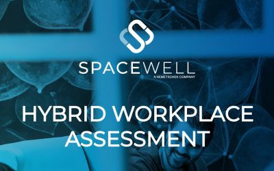 Hybrid Workplace Readiness Assessment